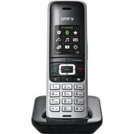 Дополнительная трубка Unify OpenScape DECT Phone S5 L30250-F600-C500