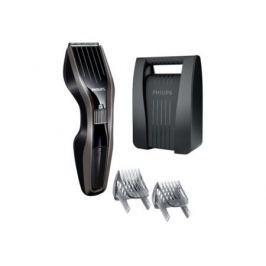 Машинка для стрижки волос Philips HC5438/15 чёрный