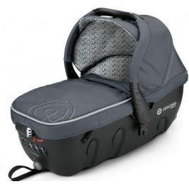 Люлька для коляски Concord Sleeper 2.0 (graphite grey)