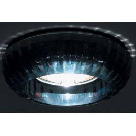 Встраиваемый светильник Donolux DL139CH/Gray
