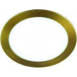 Встраиваемый светильник Novotech Lante 357290