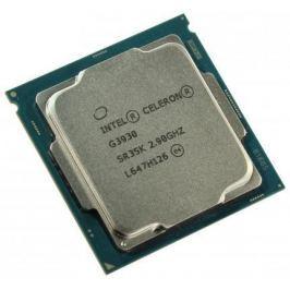 Процессор Intel Celeron G3930 2.9GHz 2Mb Socket 1151 BOX