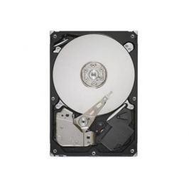 """Жесткий диск 3.5"""" 6Tb 7200rpm Lenovo SAS 00MM725"""