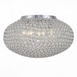 Потолочный светильник ST Luce SL753.102.08