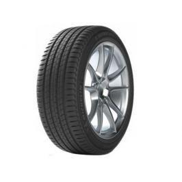 Шина Michelin Latitude Sport 3 245/60 R18 105H 245/60 R18 105H
