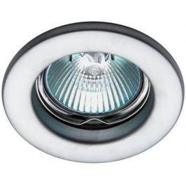Встраиваемый светильник Donolux N1511.01