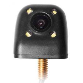 Автомобильная камера заднего вида Sho-Me CA-9204LED