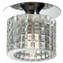 Встраиваемый светильник Novotech Vetro 369517