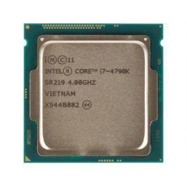 Процессор Intel Core i7-4790K 4.0GHz 8Mb Socket 1150 BOX