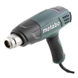 Фен технический Metabo HE 20-600 2000Вт 602060500