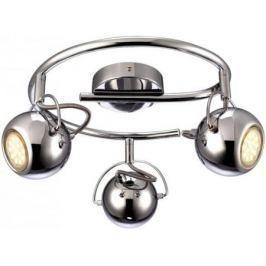 Спот Arte Lamp 86 A9128PL-3CC