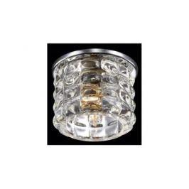 Встраиваемый светильник Novotech Arctica 369723