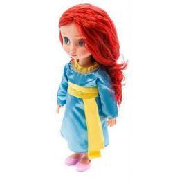 """Кукла 1toy """"Волшебные сказки"""" - Красотка (звук) 40 см со звуком Т58298"""