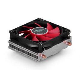 Кулер для процессора Deepcool HTPC-200 Socket AMD 1150/1155/1156/ M2/AM2+/AM3/AM3+/FM1/FM2 Retail