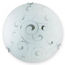 Настенный светильник Toplight Kelly TL9042Y-03WH