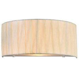 Настенный светильник ST Luce Rondella SL357.501.01