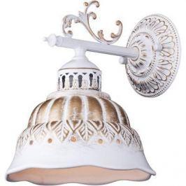 Бра Arte Lamp Chiesa A2814AP-1WG