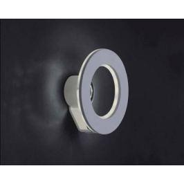 Настенный светильник Crystal Lux CLT 329W220