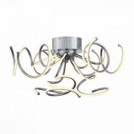 Потолочный светодиодный светильник ST Luce Exclu SL904.102.09