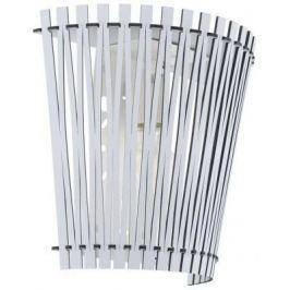 Настенный светильник Eglo Sendero 96188