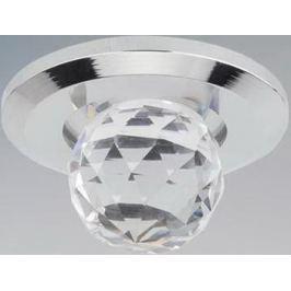 Встраиваемый светильник Lightstar Astra 070112