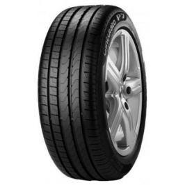 Шина Pirelli Cinturato P7 225/55 R17 97W