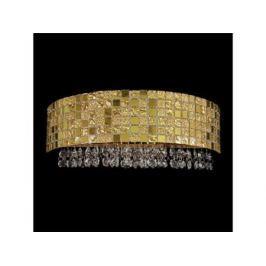 Настенный светильник Lightstar Bezazz 743622