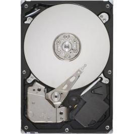 "Жесткий диск 2.5"" 2Tb 7200rpm Dell SAS 400-AHLP"