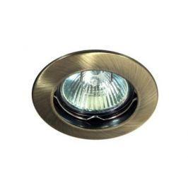 Встраиваемый светильник Donolux N1505.06