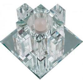 Встраиваемый светильник Fametto Fiore DLS-F117-1001