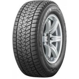 Шина Bridgestone DM-V2 245/55 R19 103T