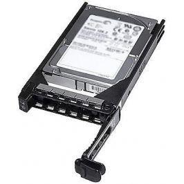 "Жесткий диск 2.5"" 1.8Tb 10000rpm Dell SAS 400-AJQP"