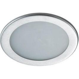 Встраиваемый светильник Novotech Luna 357174