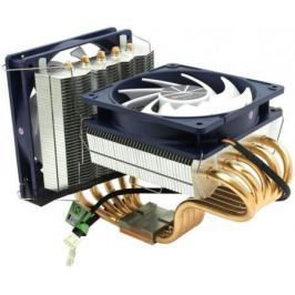 Кулер для процессора Titan TTC-NC55TZ(RB) Socket 1356/1366/1156/1155/775/AM3/AM2+/AM2/K8/FM1