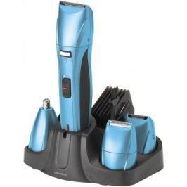Машинка для стрижки волос Supra RS-404 синий