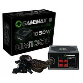БП ATX 1050 Вт GameMax GM-1050