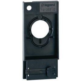 Аксессуар Legrand Linafix для крепления кабель-каналов Lina25 н/двери 36642
