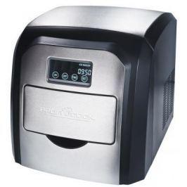 Морозильная камера Profi Cook PC-EWB 1007 серебристый черный