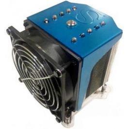 Радиатор SuperMicro SNK-P0051AP4