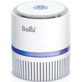Очиститель воздуха BALLU AP-105 белый