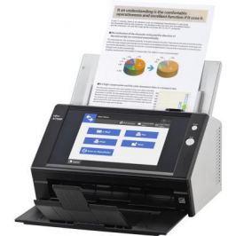 Сканер Fujitsu N7100 протяжный А4 600x600 dpi CIS 25ppm PA03706-B001