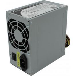 БП ATX 400 Вт Powerman PM-400ATX 6106507