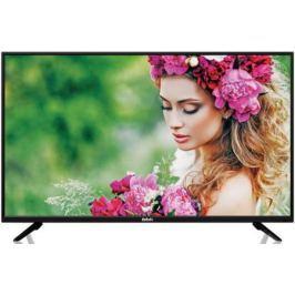 Телевизор BBK 39LEM-1033/TS2C черный