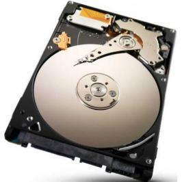 "Жесткий диск для ноутбука 2.5"" 500Gb 5400rpm 128Mb cache Seagate Barracuda SATAIII ST500LM030"