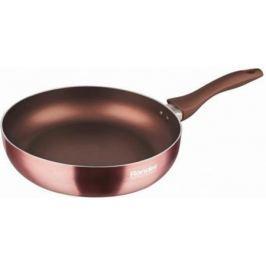Сковорода Rondell Nouvelle etoile 789-RDA 20 см алюминий