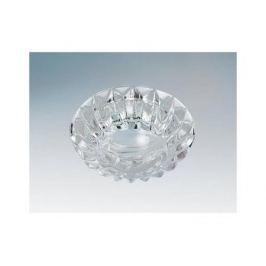 Встраиваемый светильник Lightstar Modo 006870