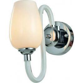 Бра Arte Lamp 96 A1404AP-1WH