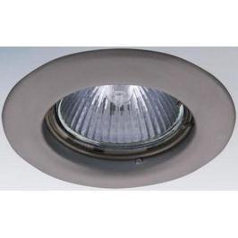 Встраиваемый светильник Lightstar Teso 011079