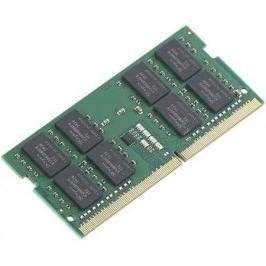 Оперативная память для ноутбука SO-DDR4 8Gb PC4-17000 2133MHz DDR4 DIMM CL15 Kingston KVR21SE15D8/8