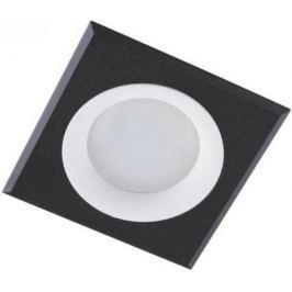 Встраиваемый светильник Fametto Vernissage DLS-V108-2001